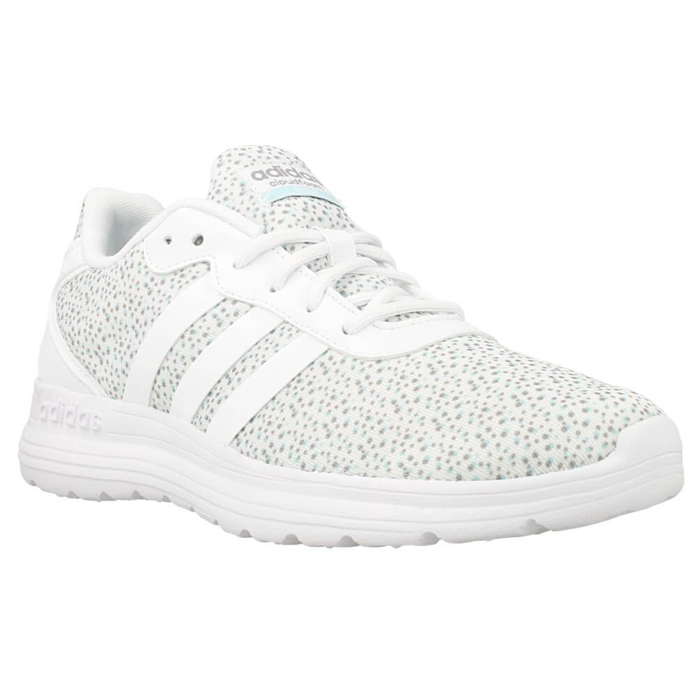 adidas cloudfoam speed w f99567