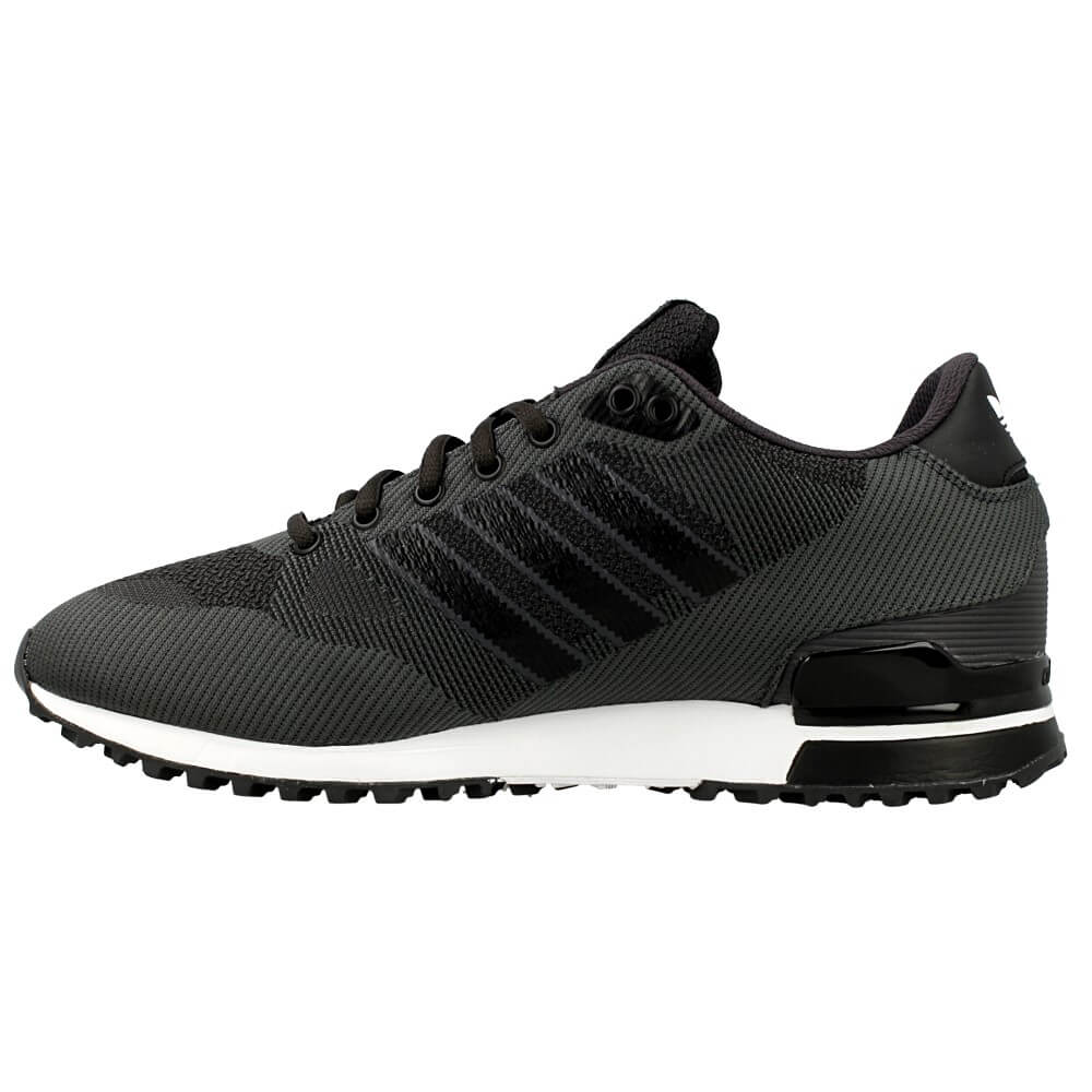 buty adidas zx 750 wv s79195