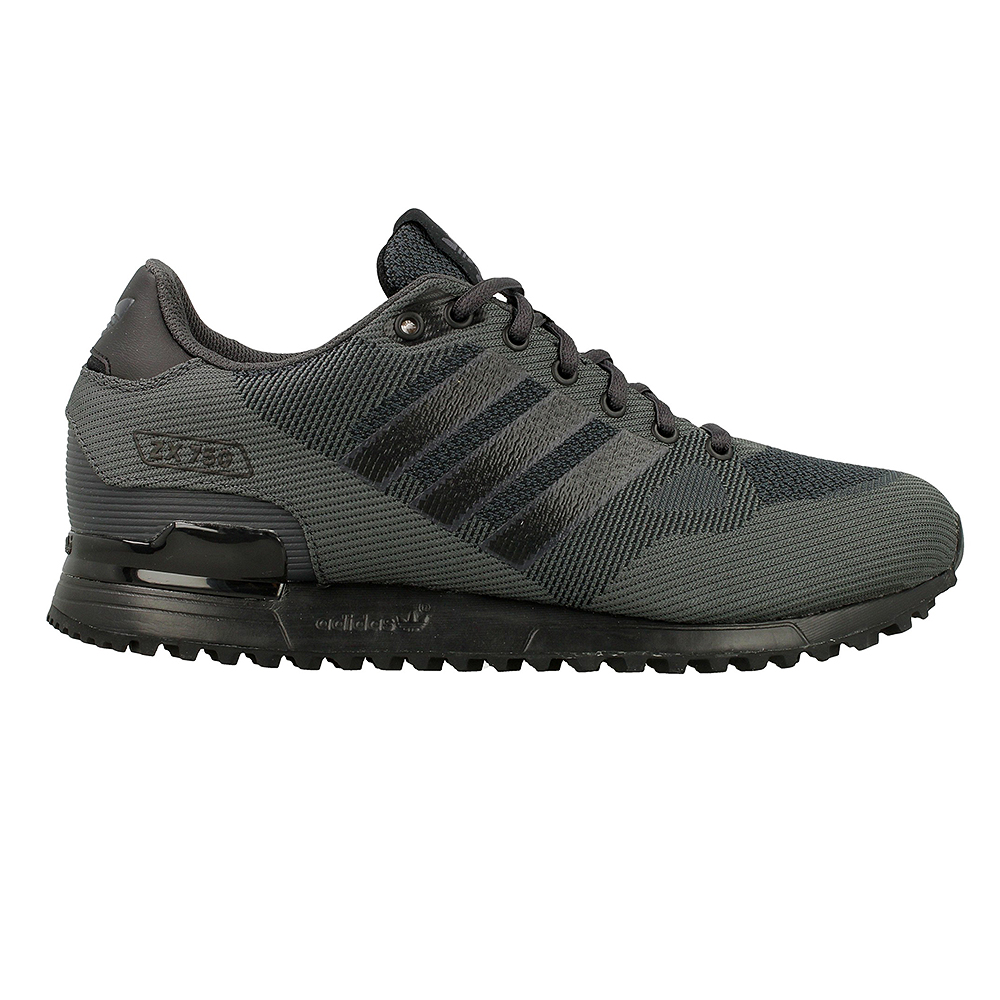 buty adidas zx 750 wv s80125