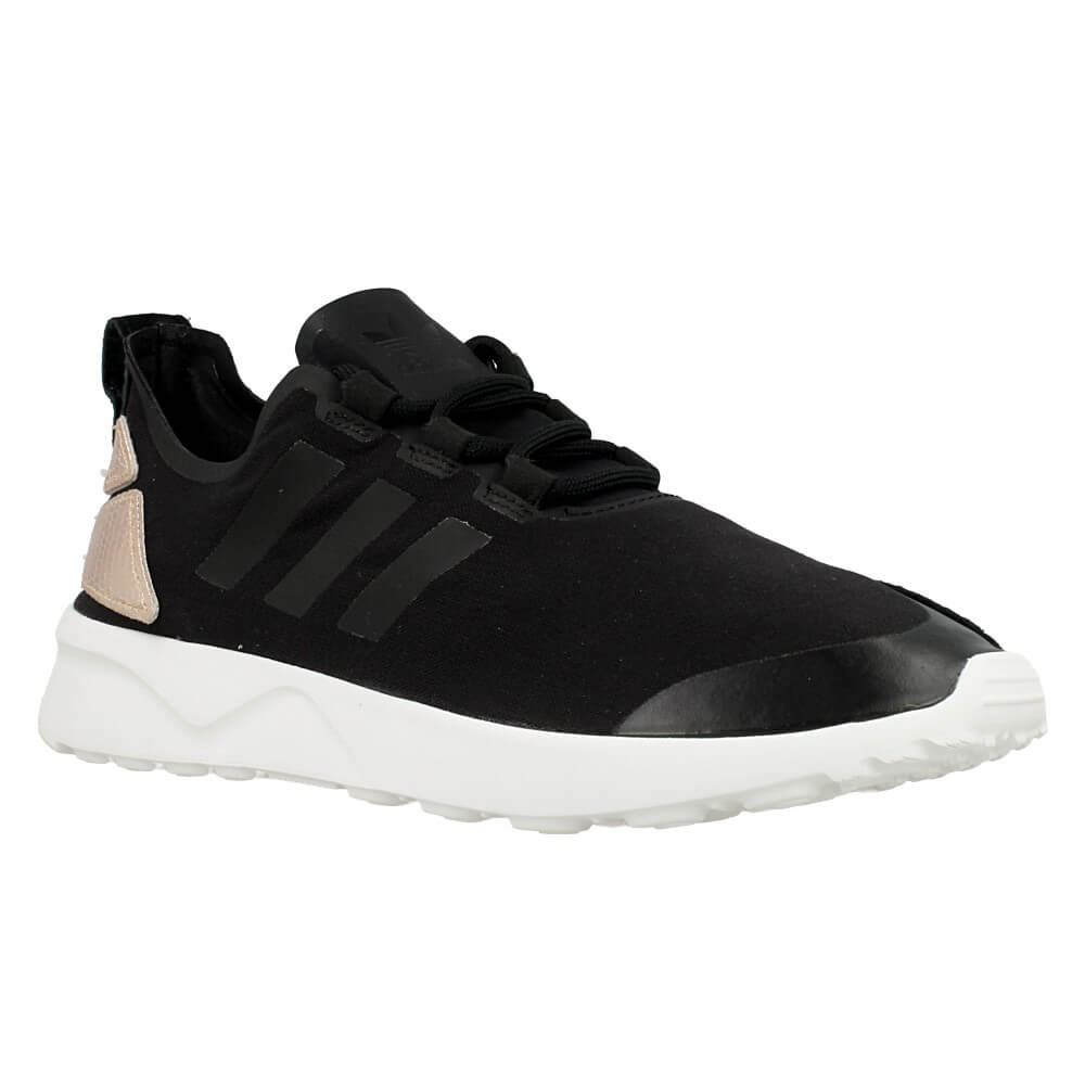 buty adidas zx flux adv verve s32055