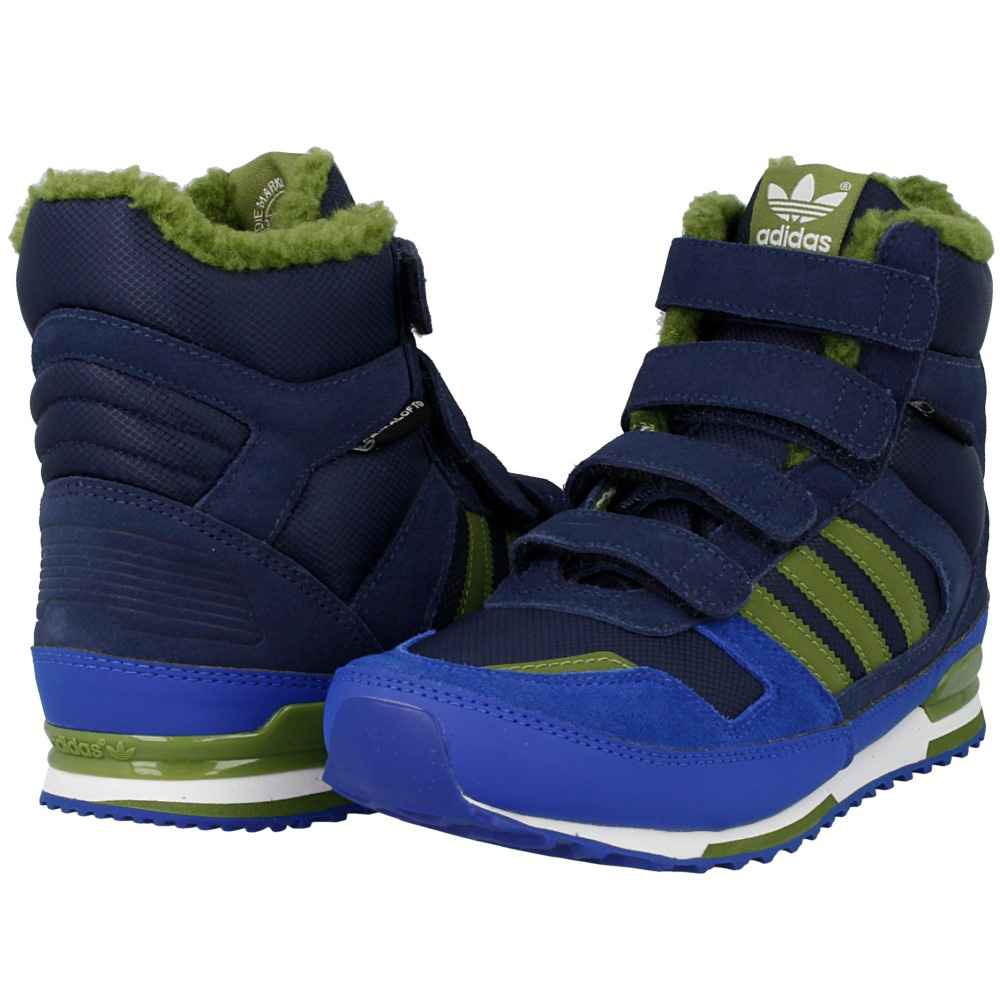 buty adidas zx 750 winter m17950