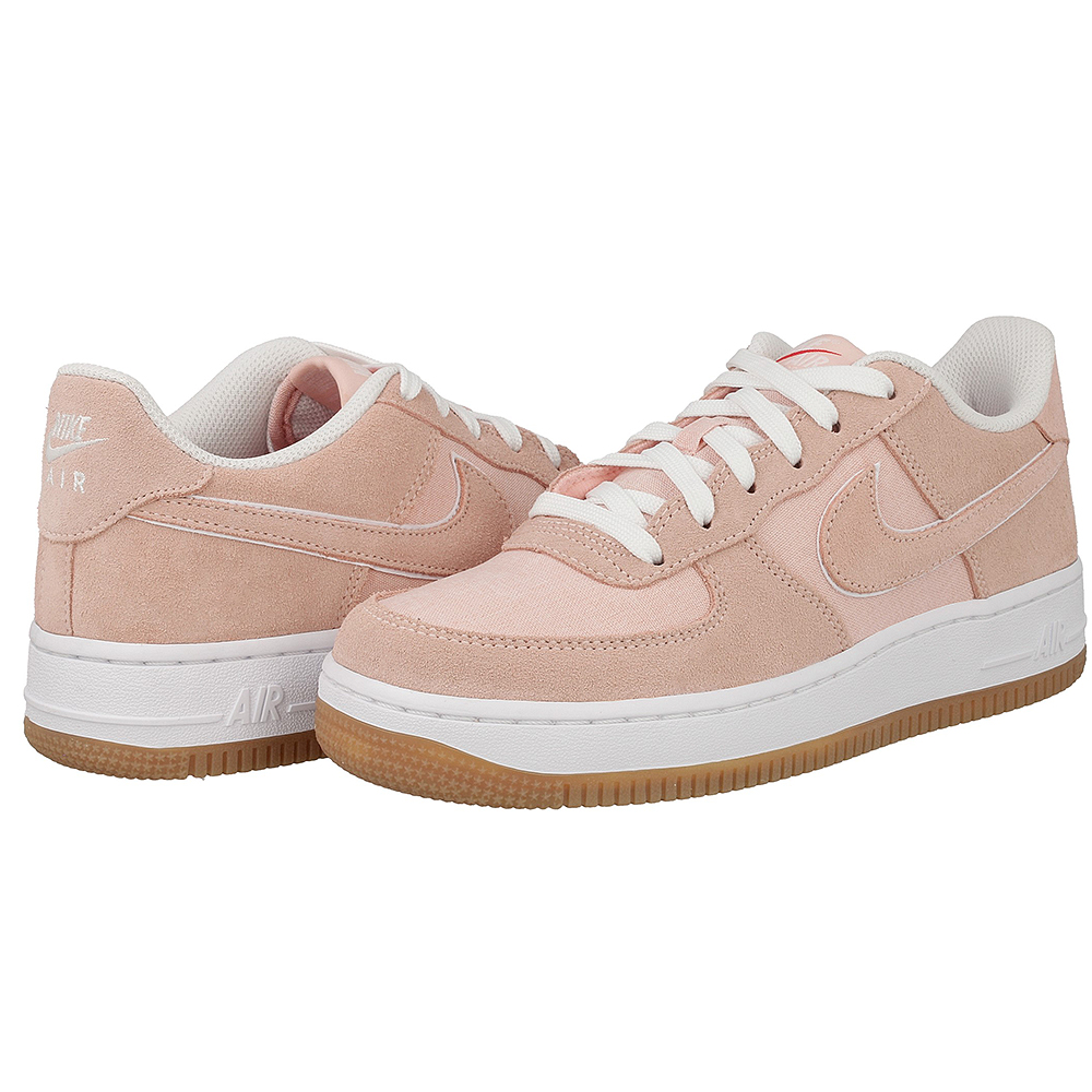 nike air force 1 gs damskie