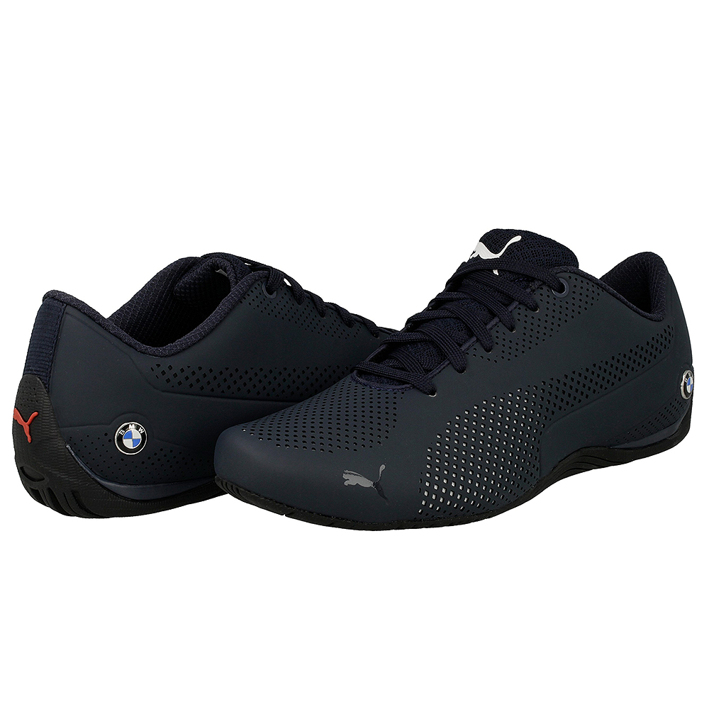 buty puma bmw drift cat 5 ultra