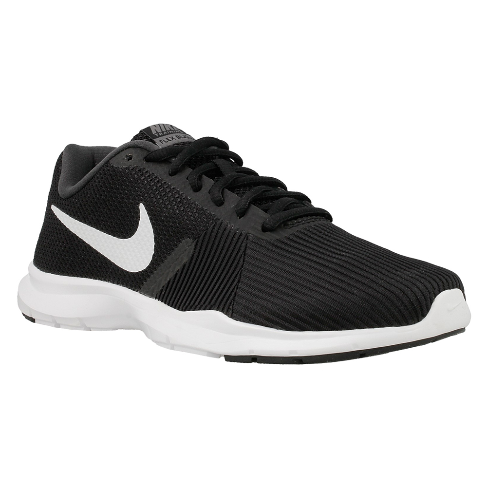 Mens Nike Air Max Trainers Black And Gold Wrestling Shoes