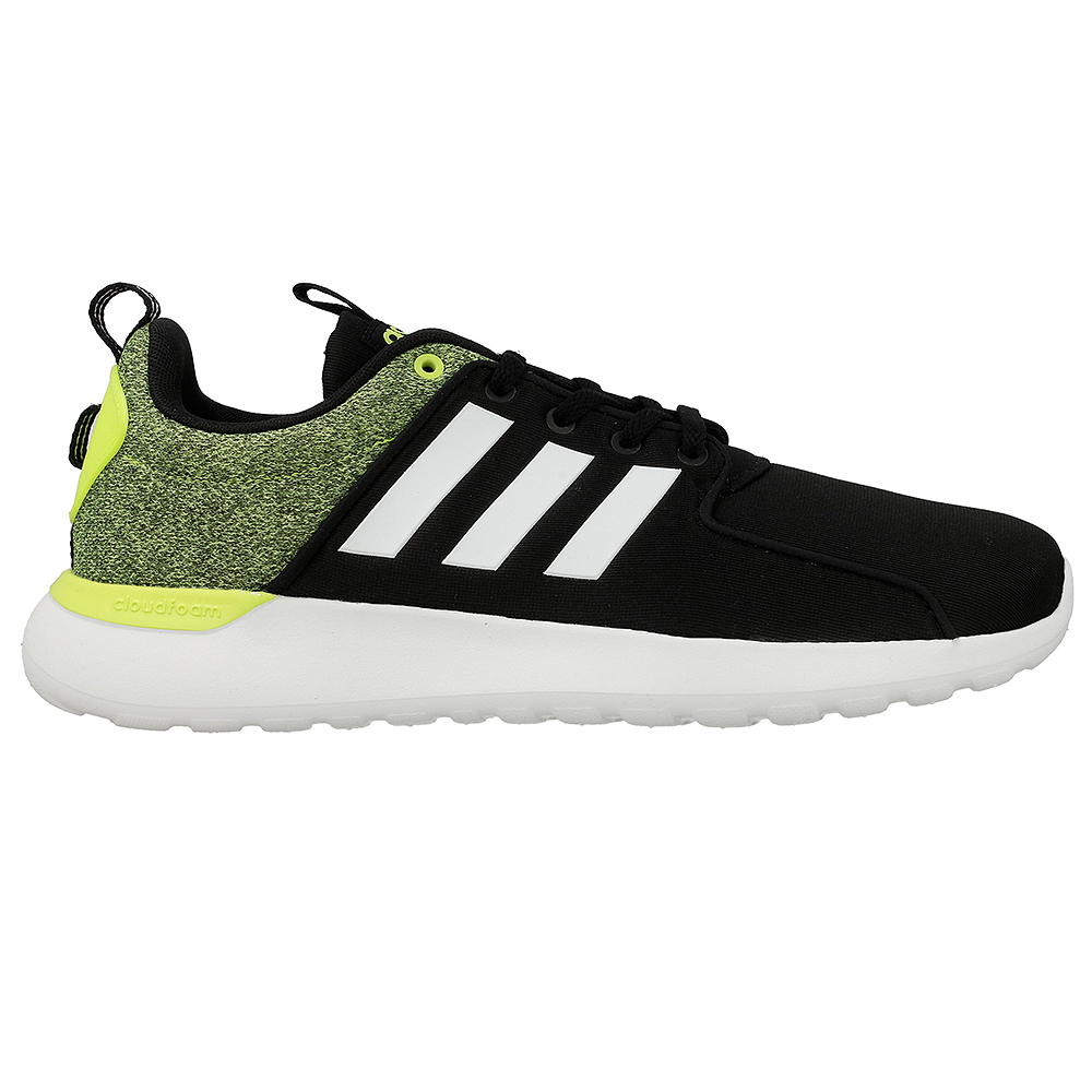 8fa039a87d01e khaki adidas superstar us 10.5 yeezy line. Adidas pure boost get activities  athletic shoes ...