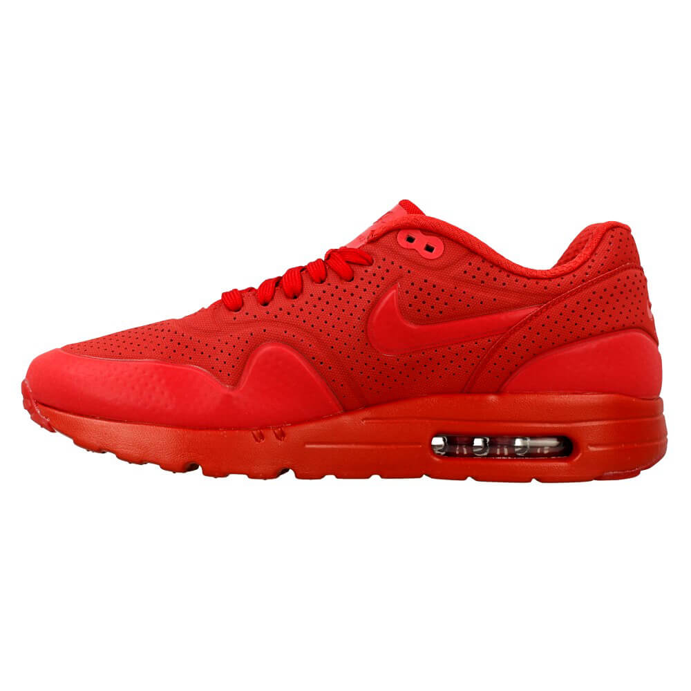 Nike Air Max 90 Ultra Moire 819477 611 | White, Red ⋆ EN