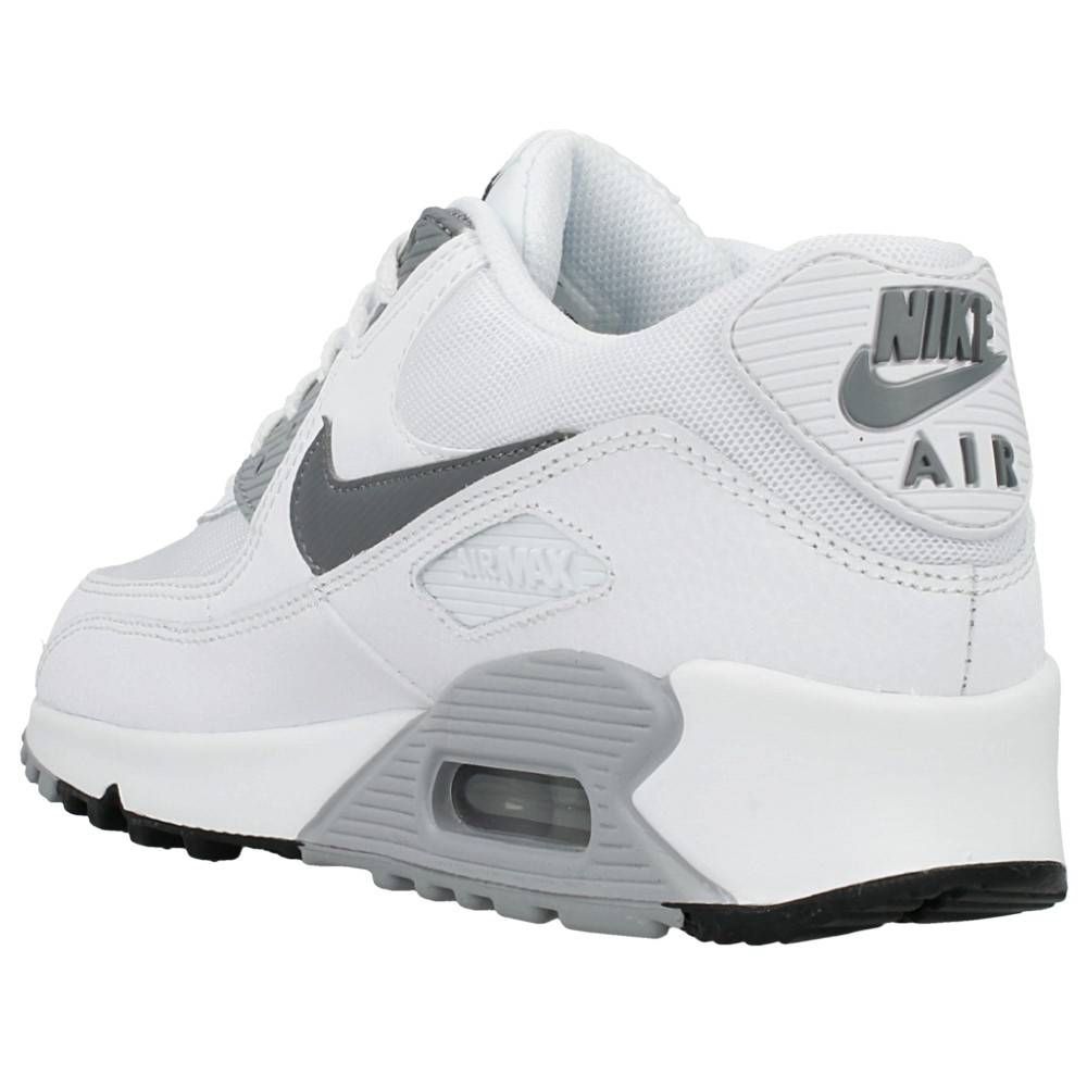 air max essential 90 damskie