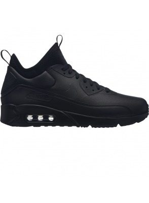 the latest cb714 ca064 Nike Air Max 90 Ultra Mid Winter 924458-004