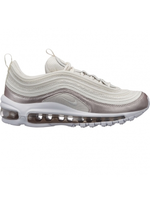 info for 693ed de4bb Nike Air Max 97 GS 921523-002