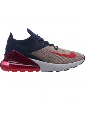 new style a1daf ab03a Nike Air Max 270 Flyknit AH6803-200