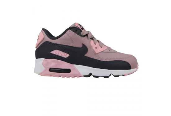 competitive price d06dd d8e74 ... magnifying glass Nike Air Max 90 LTR PS 833377-602 ...
