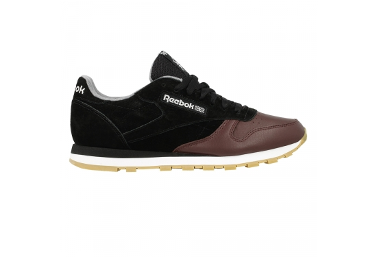 341c83bc4e3 Reebok Cl Leather LS BS5079 magnifying glass Reebok Cl Leather LS BS5079 ...