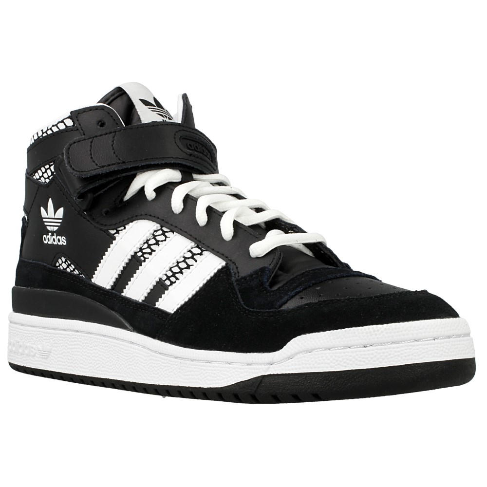 reputable site 92415 bfc44 adidas Forum MID RS B35272 adidas Forum MID RS B35272 ...