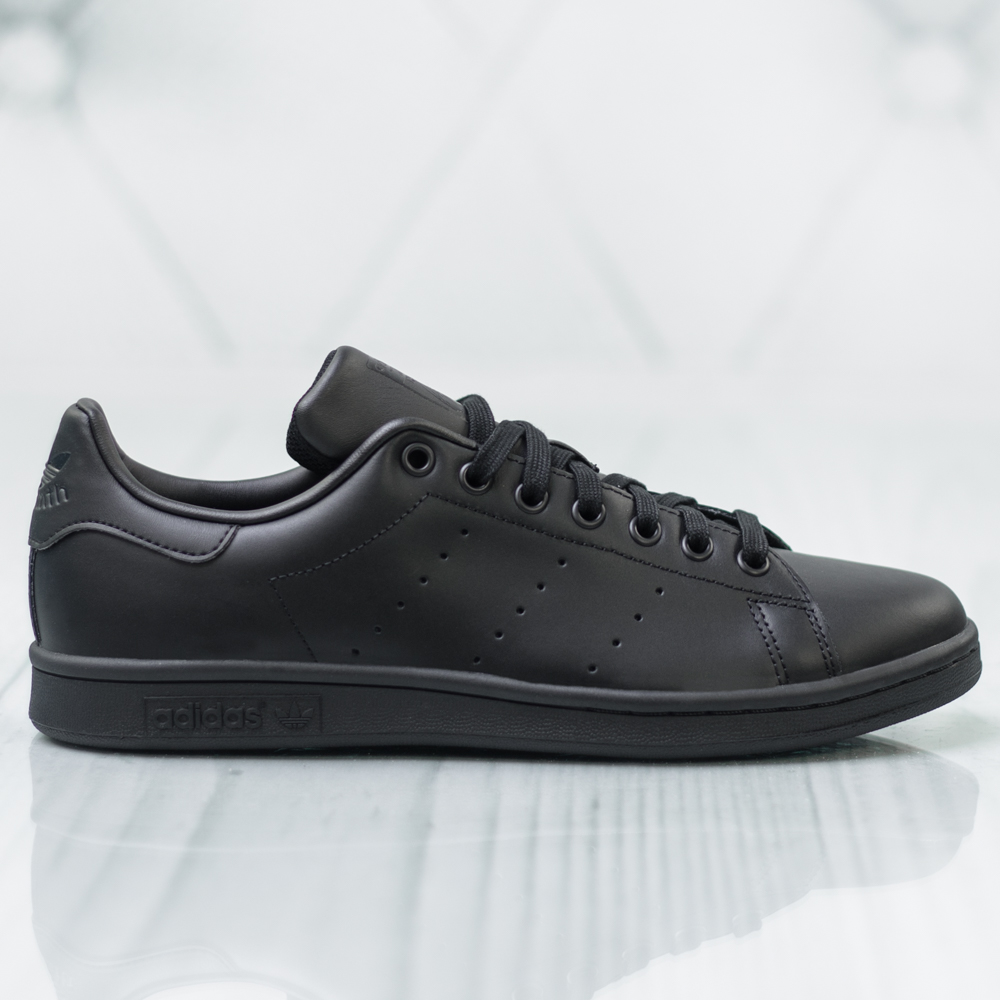 save off 9b651 2b21f adidas-stan-smith-m20327-9.jpg