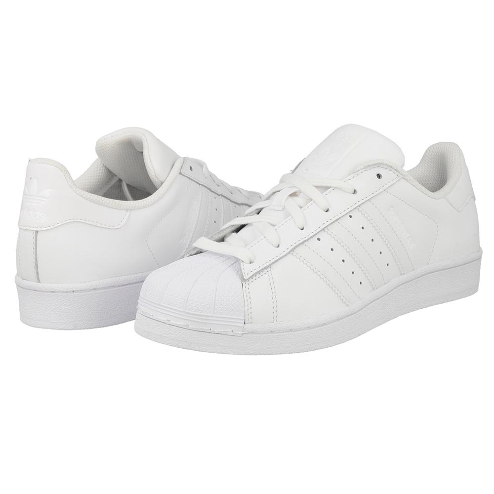 BUTY ADIDAS SUPERSTAR FUNDATION (B23641) ORGINALS Karolina Sport