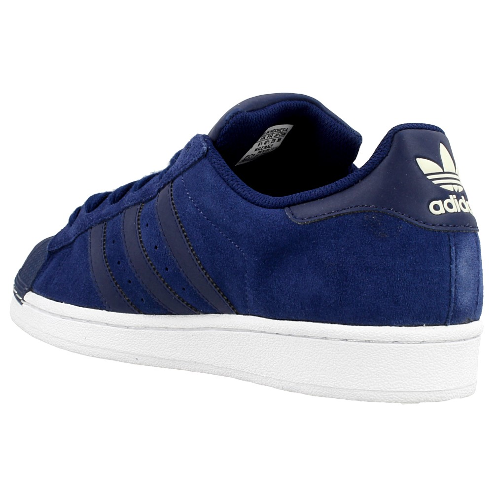 adidas superstar rt damskie