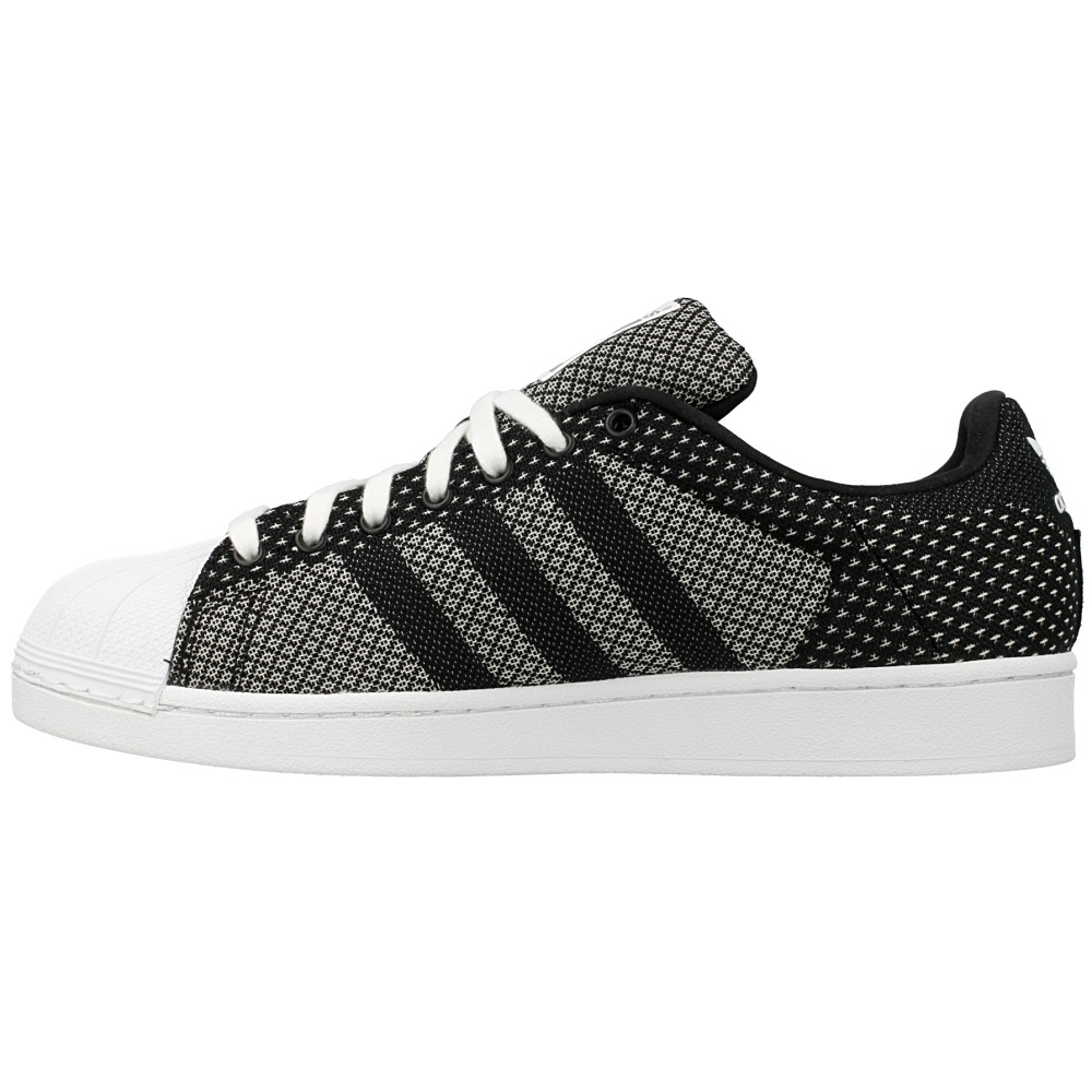 pretty nice 9a04a 6dba8 ... adidas Superstar Weave Pack S77853 ...
