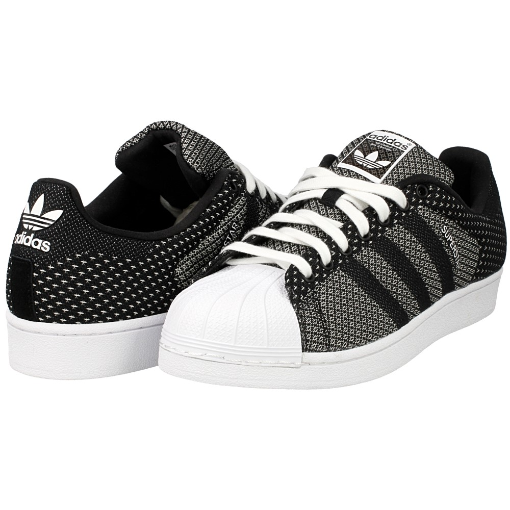 5 buty adidas superstar weave pack s77853 | Adidas superstar