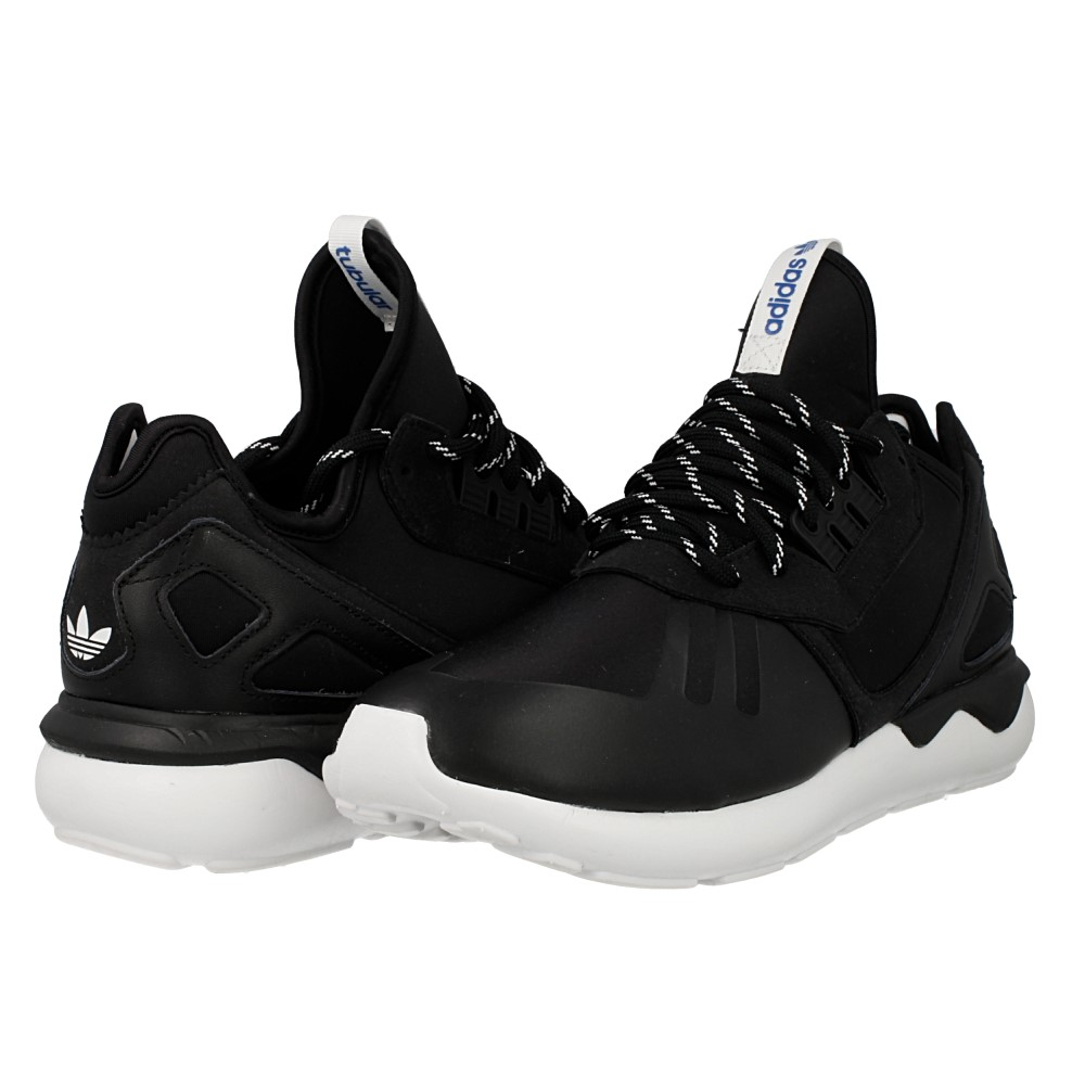 quality design 915cd 69808 ... adidas Tubular Runner Core Black M19648