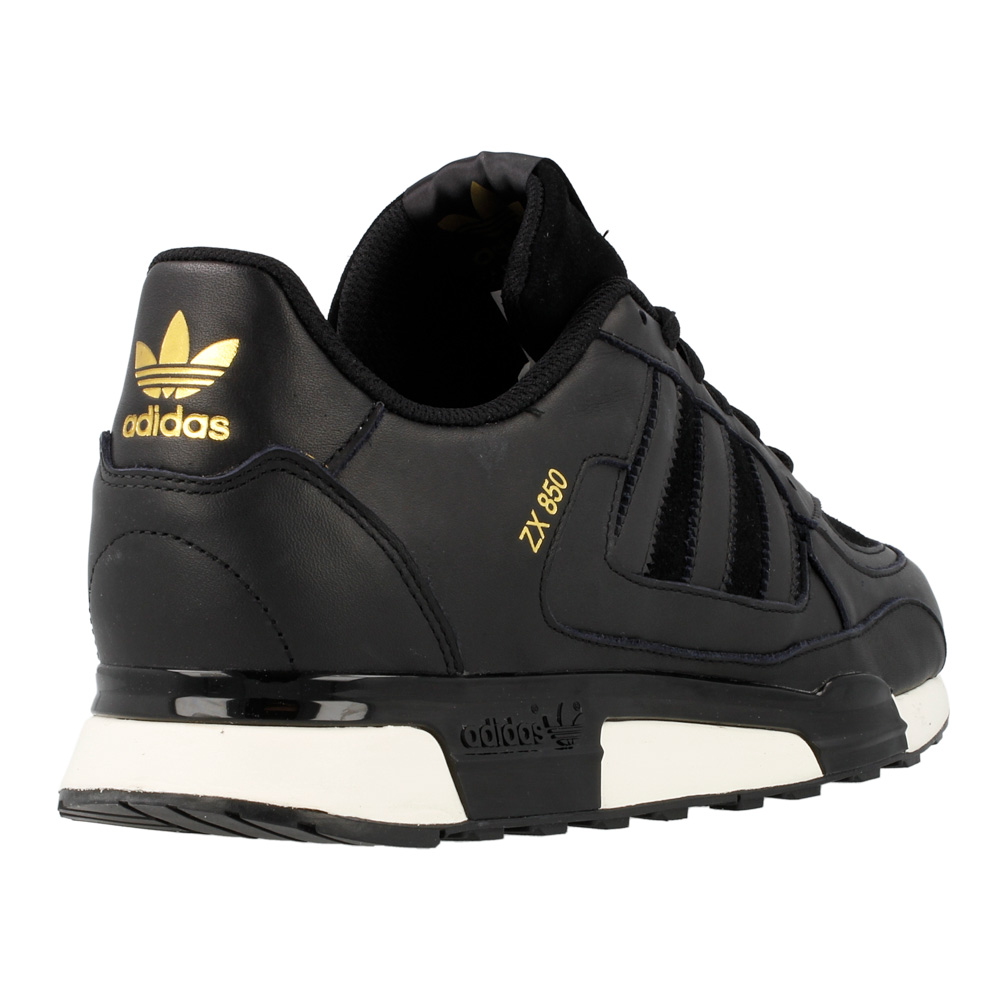 newest d64ed 47495 promo code adidas zx 850 brown 93760 28a57
