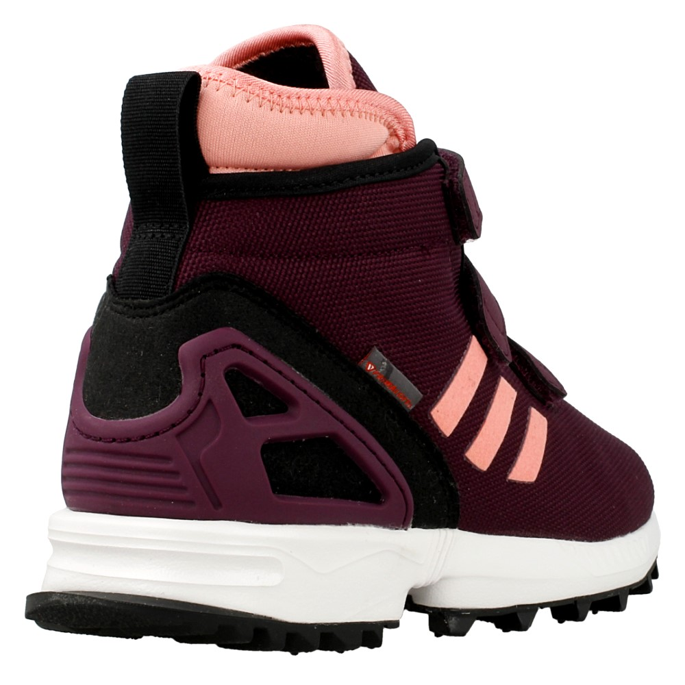 adidas zx flux winter damen