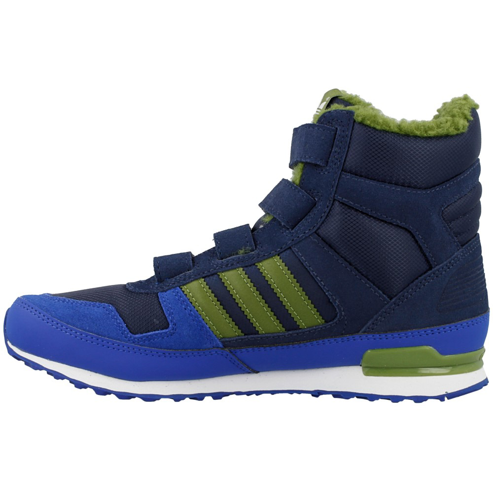 a72e02b446c80 best price buty adidas zx winter shoes m17948 aed76 75e64