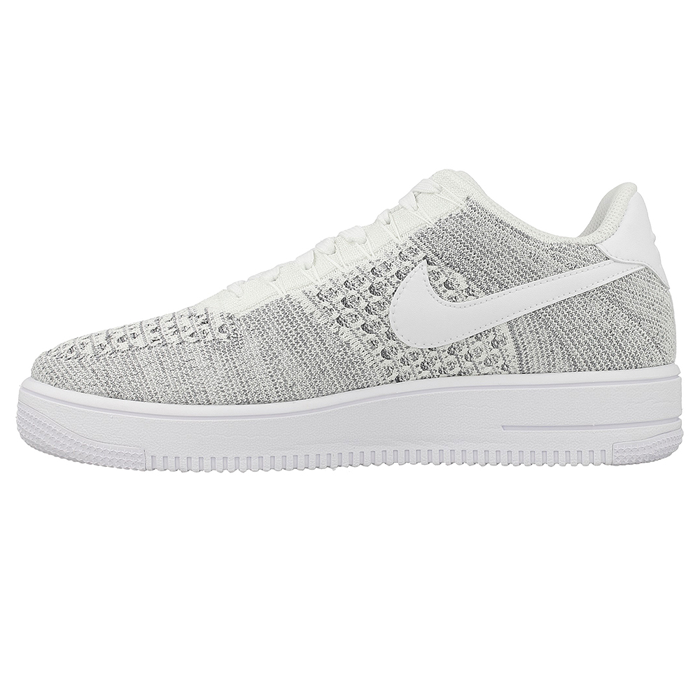 BUTY NIKE AIR FORCE 1 ULTRA FLYKNIT LOW 817419 006