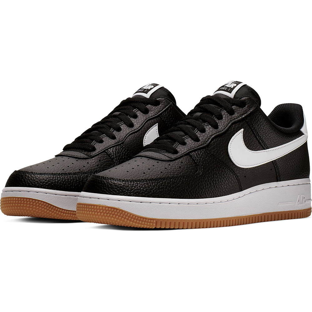 Nike Air Force 1 '07 2 CI0057 002