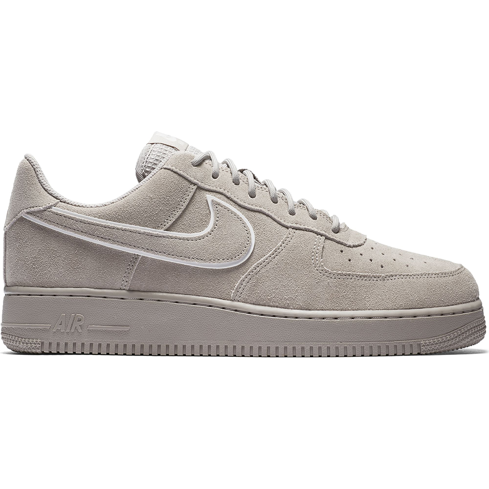 cheap for discount 9e0bd 9906e Nike Air Force 1 07 LV8 Suede AA1117-201 ...