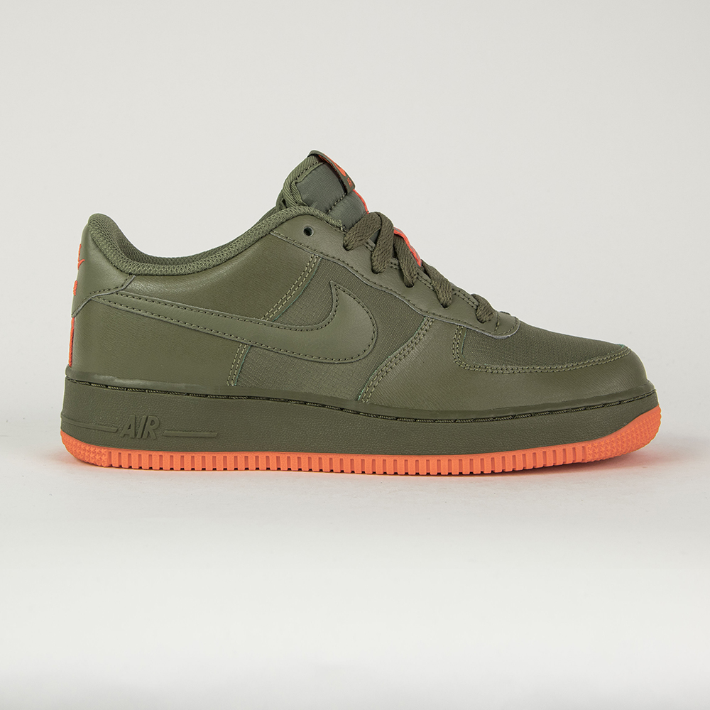 BUTY NIKE AIR FORCE 820438 206 1 LV8 (GS)