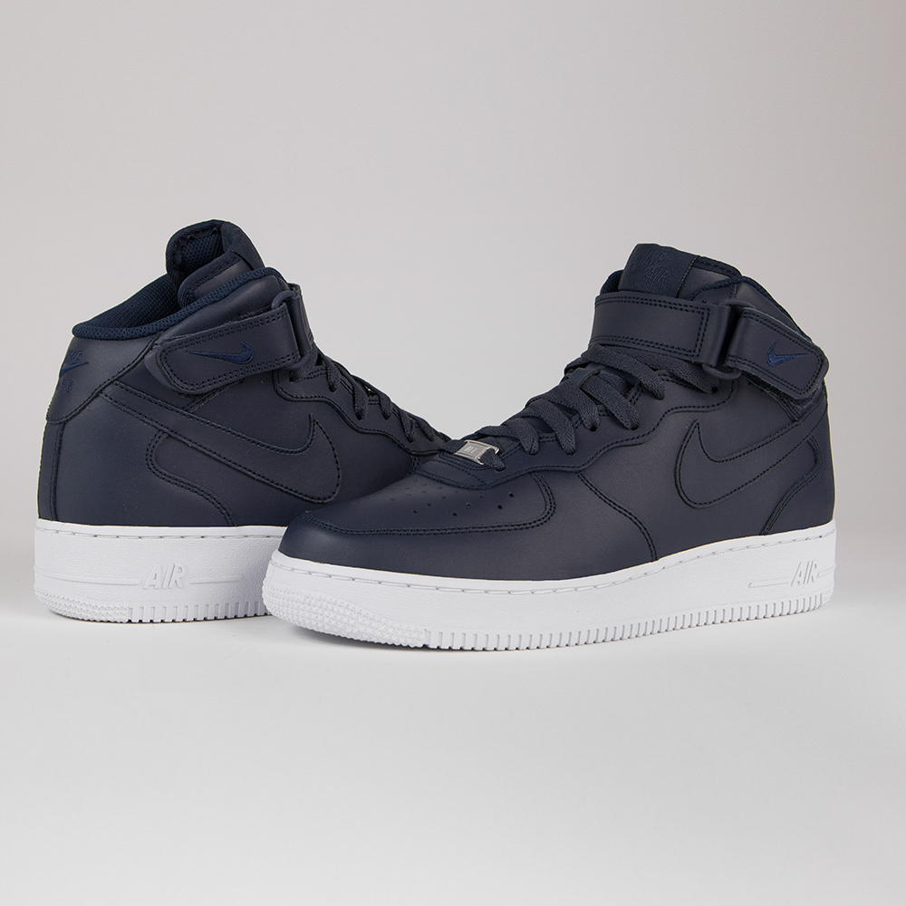 Nike Air Force 1 Mid '07 315123 415 47