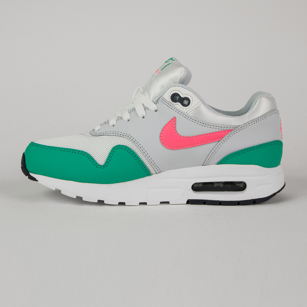 nike air max 1 gs watermelon