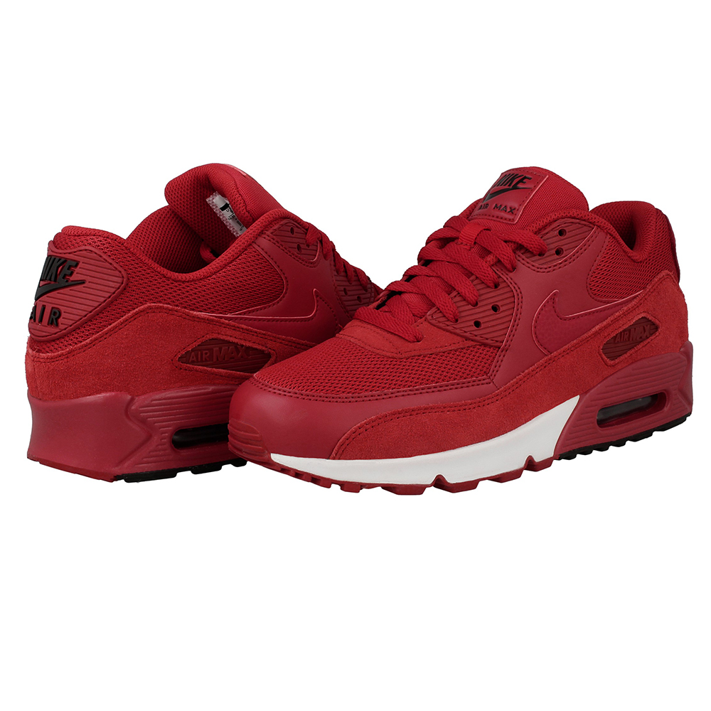 Buty NIKE AIR MAX 90 ESSENTIAL 537384 604 Ceny i opinie