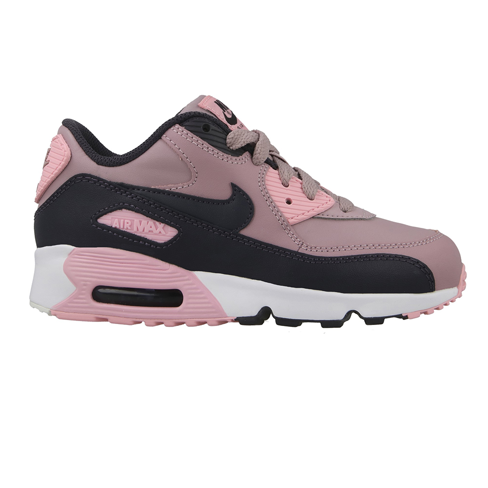 san francisco eaea1 cede0 Nike Air Max 90 LTR PS 833377-602 ...