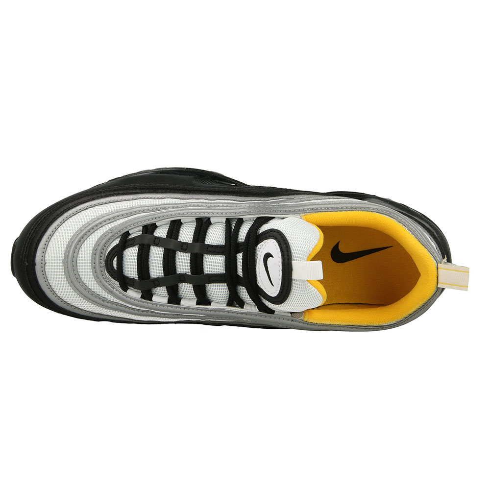 finest selection 0d504 7d6a3 ... Nike Air Max 97 921826-008 ...