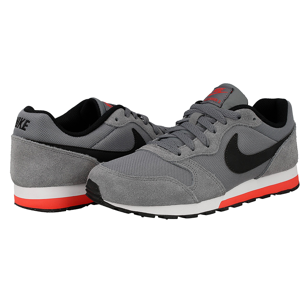 on sale 4d614 7bb99 ... Nike Md Runner 2 GS 807316-006