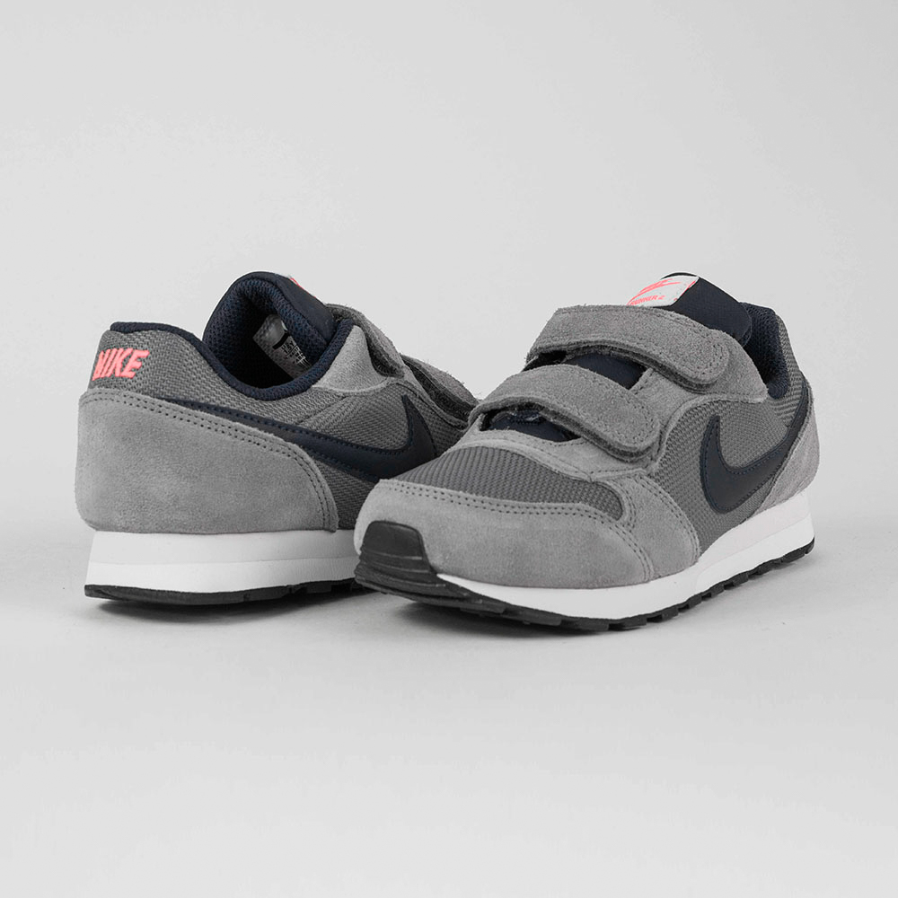 reputable site 8a050 85709 ... Nike Md Runner 2 PSV 807317-012