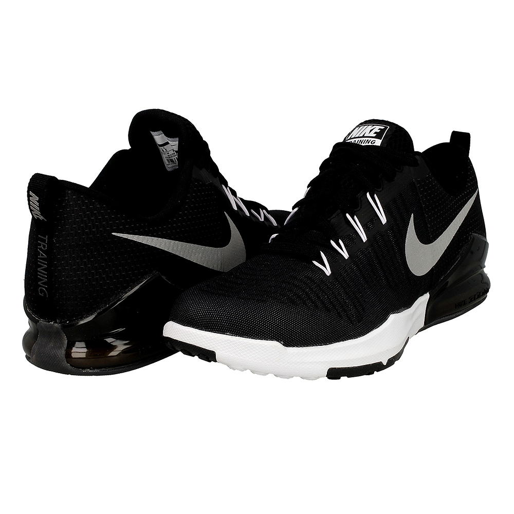 ... Nike Zoom Train Action 852438-003 9da3b10d4