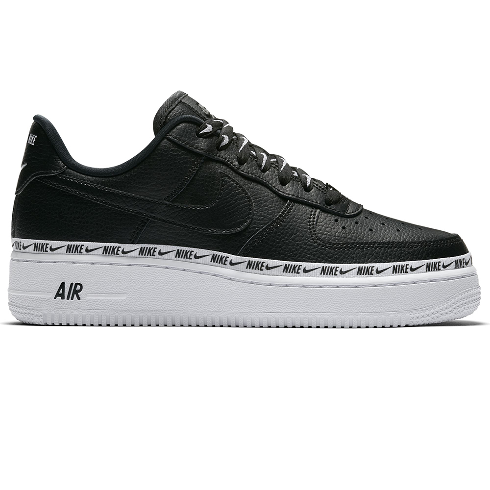 Buty Air Force 1 '07 WB | Buty  Lifestyle Buty  Air Force