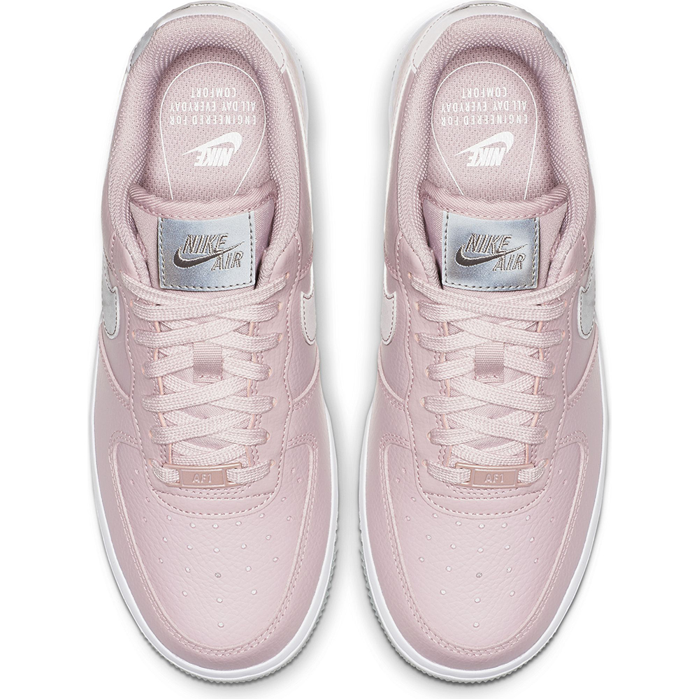 Nike Wmns Air Force 1 '07 Essential AO2132 500