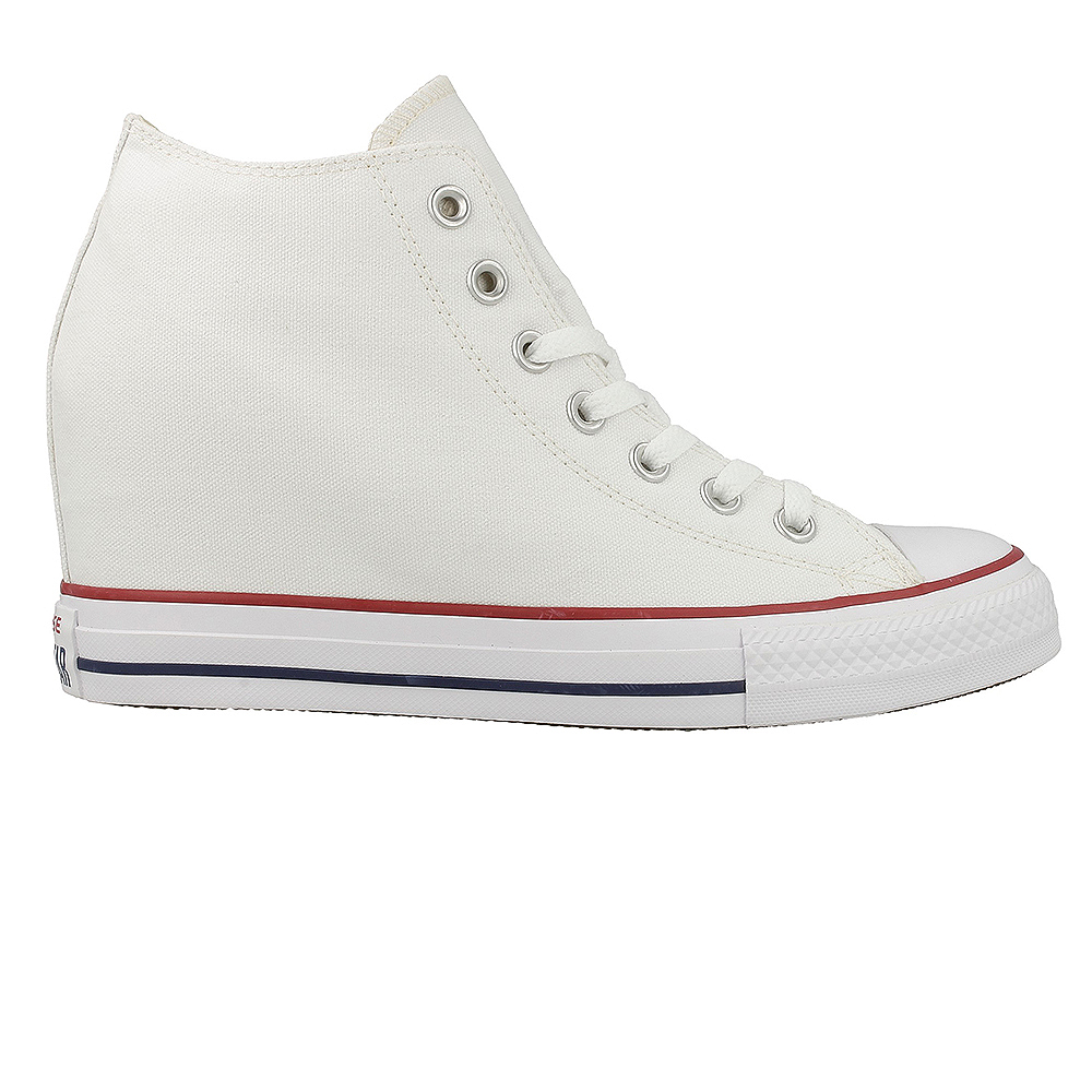 BUTY CONVERSE CT LUX MID 547200C
