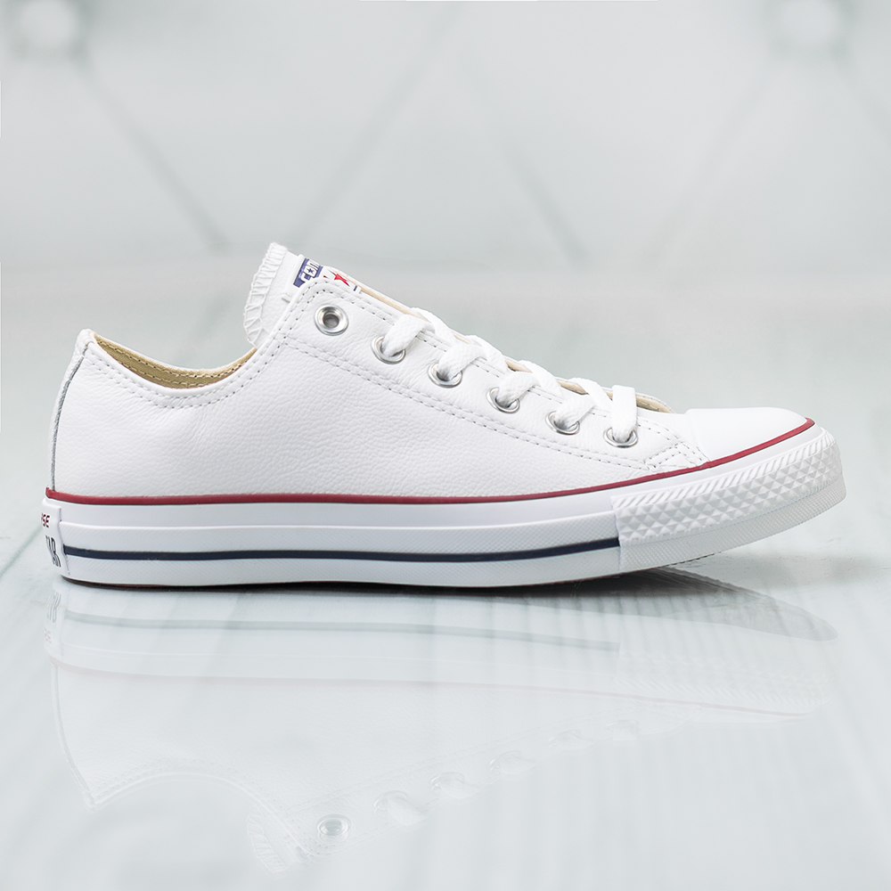online store c03e5 87d8d converse-ct-ox-leather-132173c-9.jpg