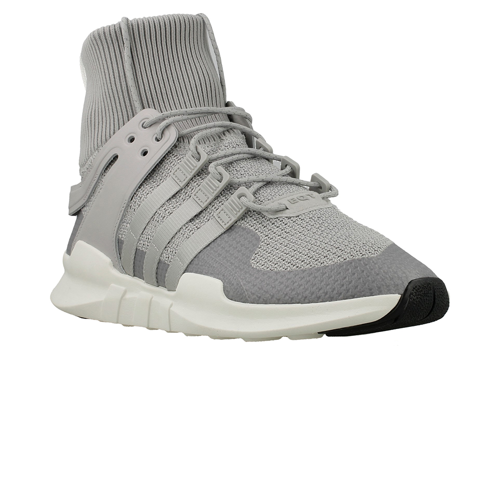 on sale 5d01e 294bc adidas Equipment EQT Support ADV BZ0641 adidas Equipment EQT Support ADV  BZ0641 ...