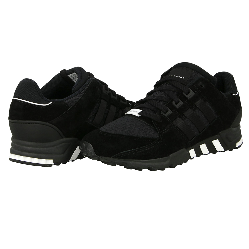 official photos e7933 31d33 buty męskie adidas eqt support
