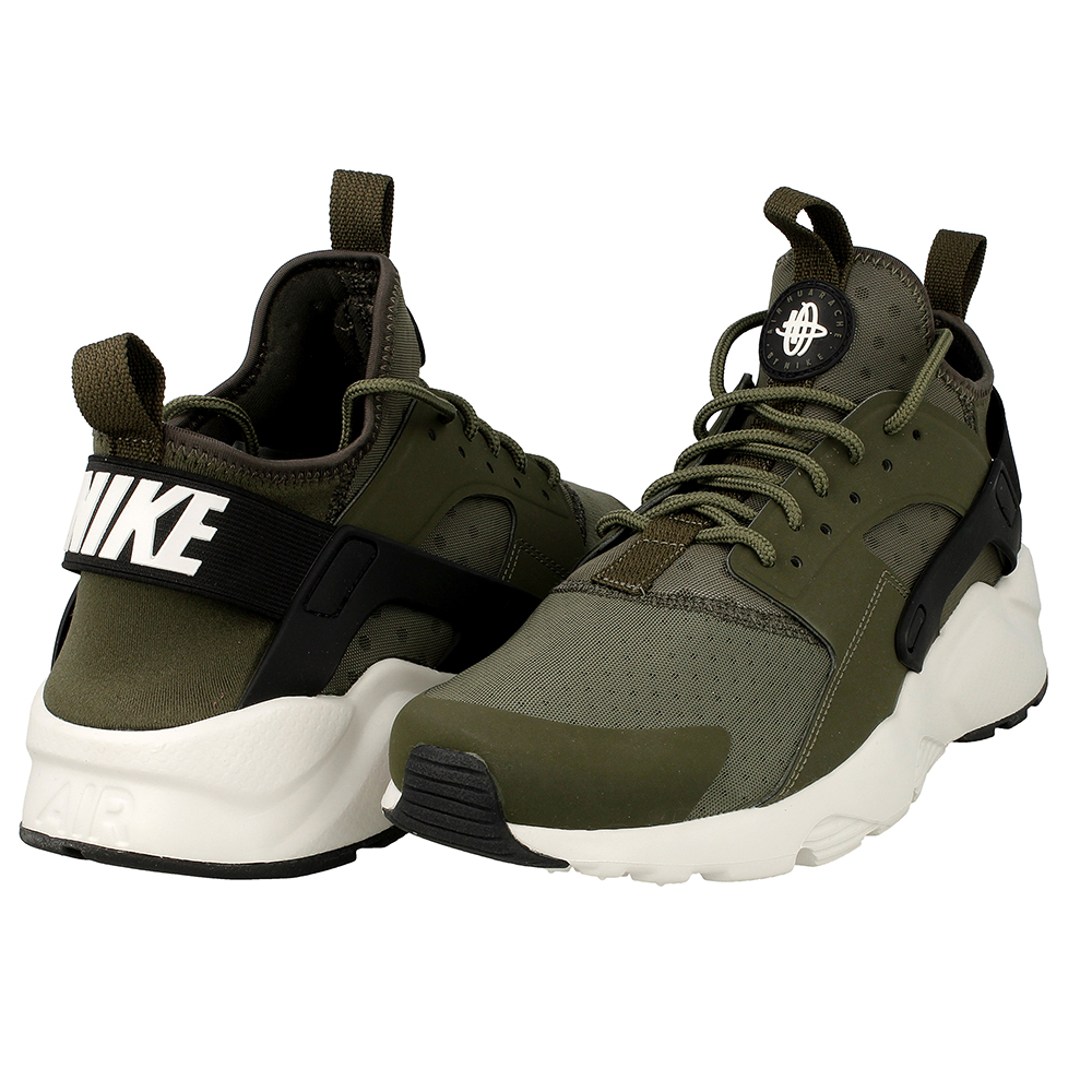 separation shoes 51e47 8c6ec ... Nike Air Huarache Run Ultra 819685-300