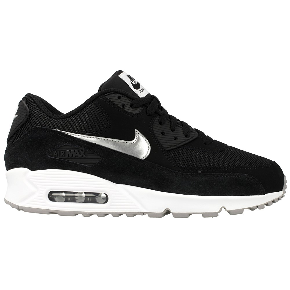 newest collection c652d d2fe0 ... Nike Air Max 90 Essential 537384-047 ...