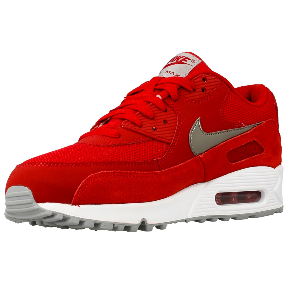 Nike Air Max 90 Essential 537384 602