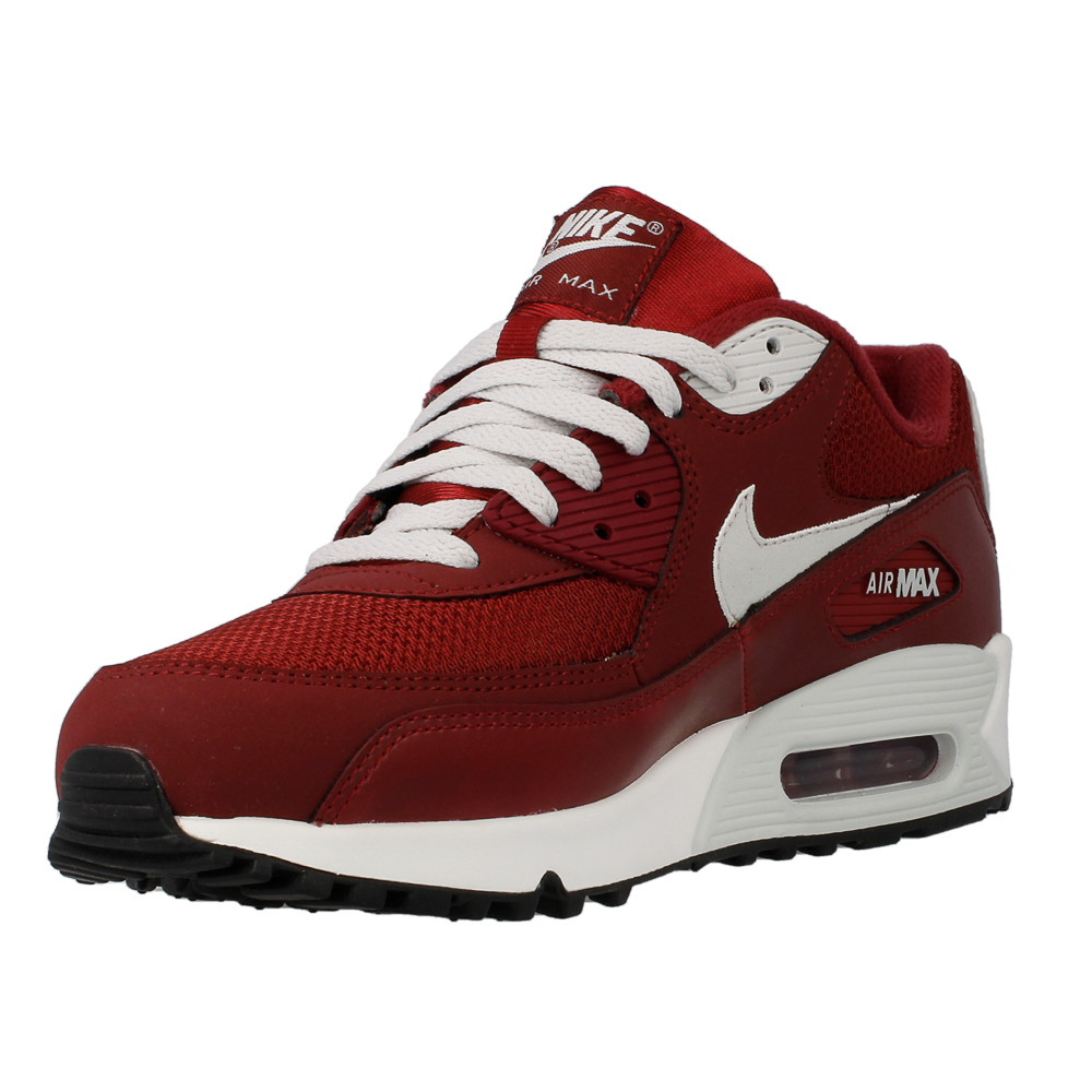 c1bc2eed73d ... Nike Air Max 90 Essential 537384-605 ...