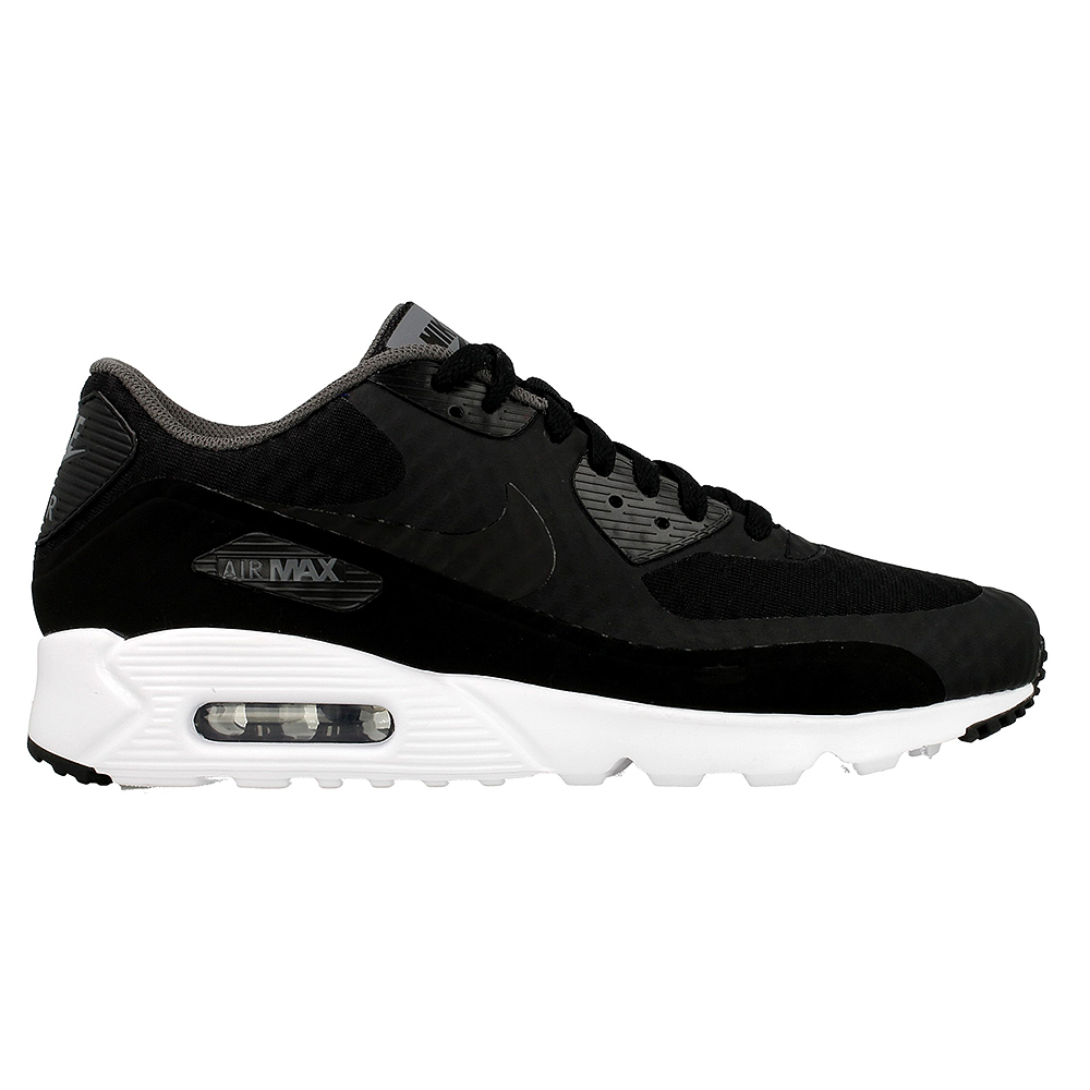 Nike Air Max 90 Ultra Essential 819474 013 | Czarny