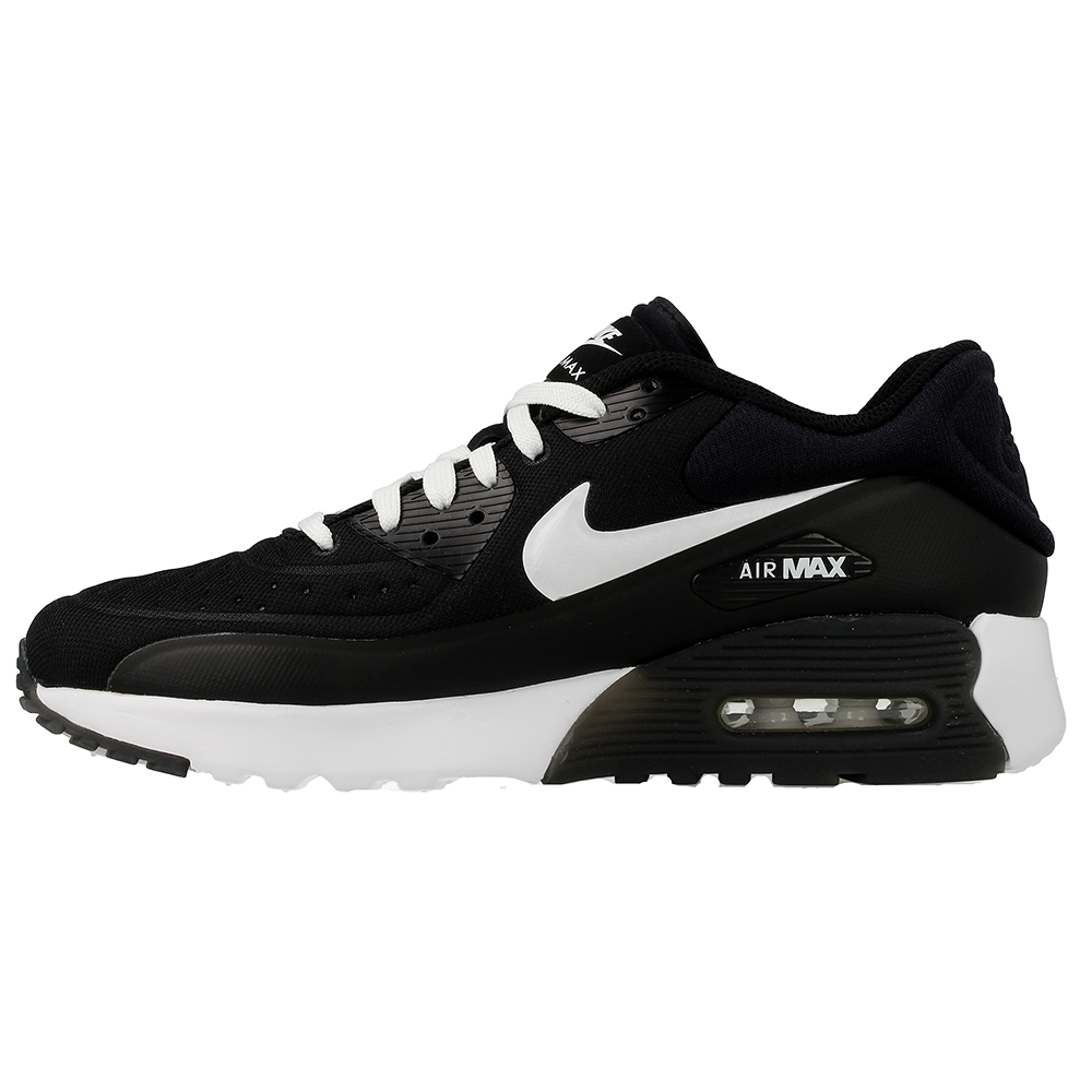 BUTY NIKE AIR MAX 90 ULTRA SE (GS) 844599 008